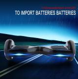 intelligenter Ausgleich Hoverboard des Rad-6.5inch zwei elektrischer Roller mit LED