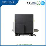 Esportazione della macchina di scansione del raggio di Secustar X