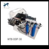 Bomba ultra de alta pressão da movimentação direta de jato de água de Yh para a máquina de estaca Waterjet