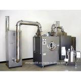 Высокая эффективная автоматическая машина Coater пленки таблетки (BG-350)