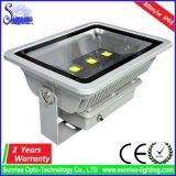 150W LED Flutlicht/Lampen-Vorrichtung (Epistar, IP65, AC85-265V)