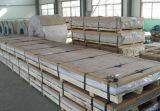 Grande piatto supplementare 7075 T651 & T6 della lega di alluminio di larghezza