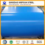 SGCC/Sgch/Ss33-80 ASTM/JIS/En 색깔은 강철 코일을 입혔다