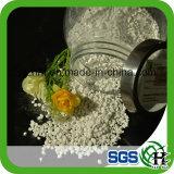 Sulfaat 50% van het kalium de Meststof van de Potas/sopt Meststof 50%