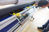Mefu Mf1700-M1 PROrolle, zum kalte der Laminiermaschine-Maschinen-automatischen lamellierenden Maschine zu rollen