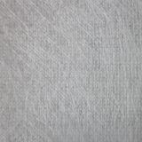 ガラス繊維の単方向マット0-90の程度