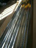 코일 지붕용 자재에 있는 직류 전기를 통한 강철판의 공장 가격