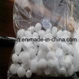 Escama blanca de fabricación Anhydride/MA maleico 99.5%min