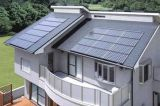 panneau 2016 275W à énergie solaire avec la haute performance