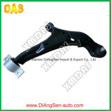 Aftermarket Replacement Accessories를 위한 자동차 또는 Car Parts Suspension Control Arm