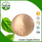 高品質NPK 15-15-15の粉の混合肥料