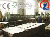 Madera contrachapada ordinaria de la madera contrachapada comercial para los muebles