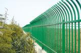 Загородки безопасности металла главного качества