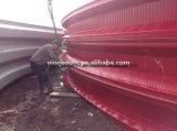 Машина толя металла здания формы свода Ls914-610 для сбывания