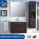 Тщета ванной комнаты Lowes меламина конкурентоспособной цены комбинированная