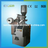 Полноавтоматическая машина упаковки пакетика чая треугольника (KENO-TB300)