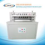 Máquina de Siltting do elétrodo da bateria de lítio/máquina de estaca (GN)