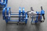 Sud200m-4 HDPEの管の融接機械