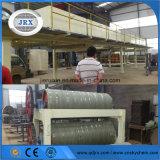Die späteste Duplexvorstand-Papierbeschichtung-/Herstellung-Maschine