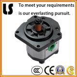 기술설계 기계장치를 위한 고압 외부 유압 기름 기어 펌프