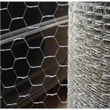 Edelstahl/Iron/PVC Coated/Chicken Hexagonal Wire Mesh mit Cheapest Price