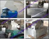 Machine animale de rectifieuse de broyeur d'os de volaille chinoise d'acier inoxydable