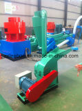 Hot Sell 9fq Series Feed Hammer Mill