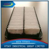 Filtre à air 17801-11090 de Xtsky pour Toyota