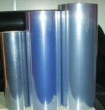 Rullo rigido del PVC della plastica trasparente libera eccellente per stampa