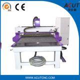 Máquina de madeira do CNC da estaca para o MDF
