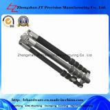 CNC Machining Professional Tripod para Carbon Fiber (LZ037)