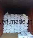 bicarbonato dell'ammonio raffinato 99.5%Min