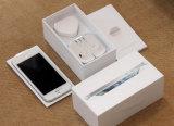 Оптовые продажи открыли первоначально мобильный телефон 5 тавра