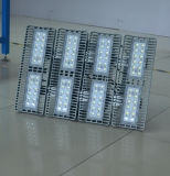 Indicatore luminoso di inondazione esterno di alto potere creativo LED con il Drivel di Meanwell