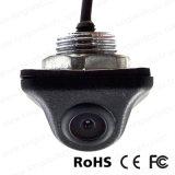 Reserva de la cámara CMOS impermeable universal para los coches