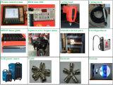 Macchina della taglierina del plasma di CNC da vendere