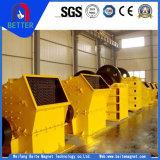 Дробилка молотка кольца Pch серии для минируя машинного оборудования сделанного в Китае