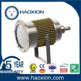 Explosionsgeschützte Cast-Licht (Phase-Change-Technologie)