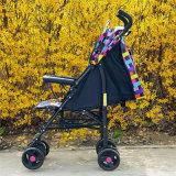 Der meiste Populer Baby-Spaziergänger für die Kinder hergestellt in China