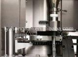 Zla660 Typ leistungsfähige automatische Hochgeschwindigkeitstablette-Druckerei-Maschine der Serien-Pg45