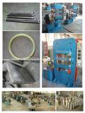 Высокий технически резиновый вулканизатор Xlb400X400 с конфигурацией Hig