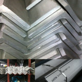 Prijs van Roestvrij staal Angle Bar