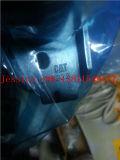 Pijpen 127-8216 van de Injecteur van de rupsband