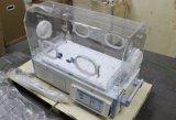 Инкубатор излучающей грелки младенца стационара младенческий с низкой ценой Mslbi01L