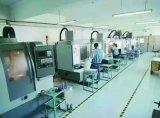 Theodolit: Elektronische Theodolit-Übersicht China-Sokkia Dt21