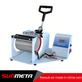 Sublimação Mug Heat Press Transfer Machine Machine para venda (SB-04A)
