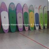 Yoga superiore Sup Board di 2016 Grade Inflatable per Hot Sell