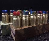 Handelsweite Mundstück-Epoxidharz-Tropfenfänger-Spitze 510 Driptips