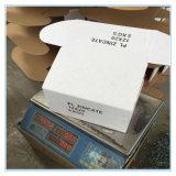 Heißes verkaufenElctro galvanisierte Schlag-Nagel/Schlag-Dach-Nagel/Filz-Nagel