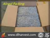 Força elástica 1250MPa-1450MPa da fibra de aço